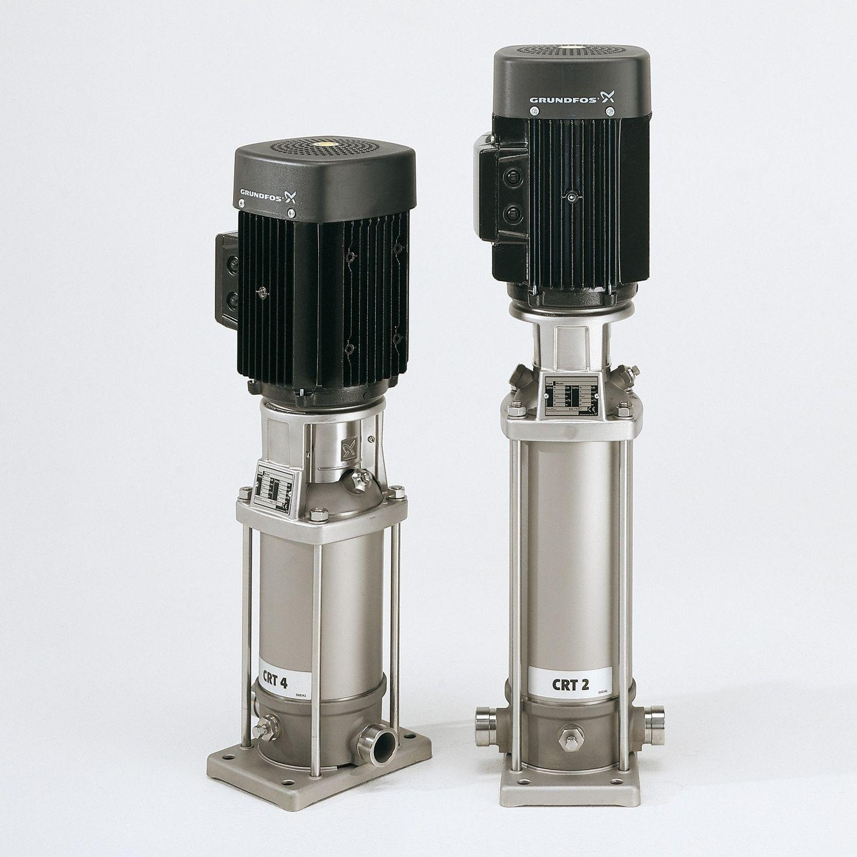 manutenzione-elettropompe-forli-cesena