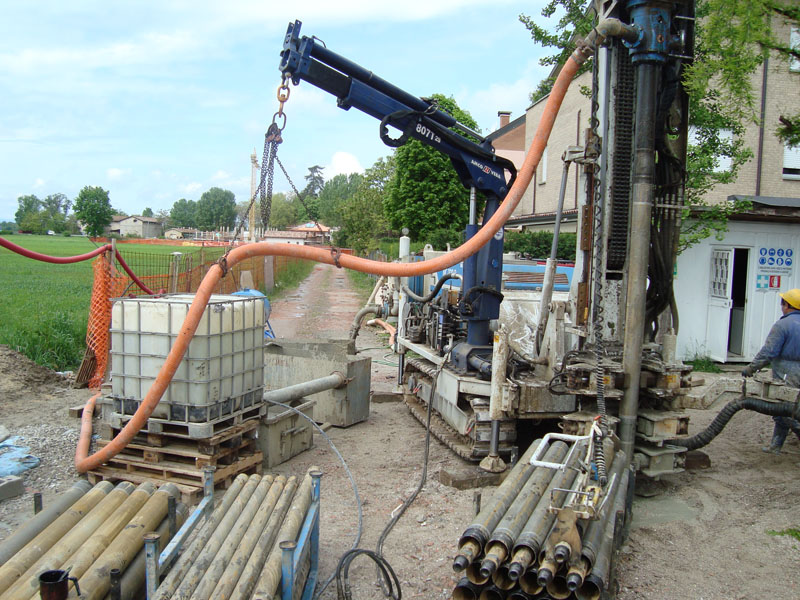 perforazioni-geotermiche-cesena