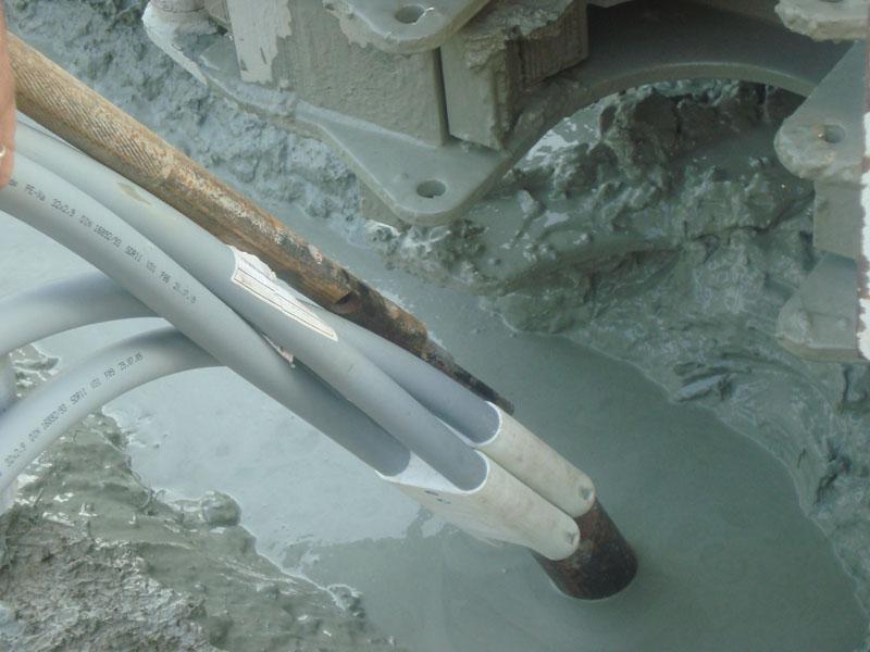 sistemi-geotermici-forli-cesena