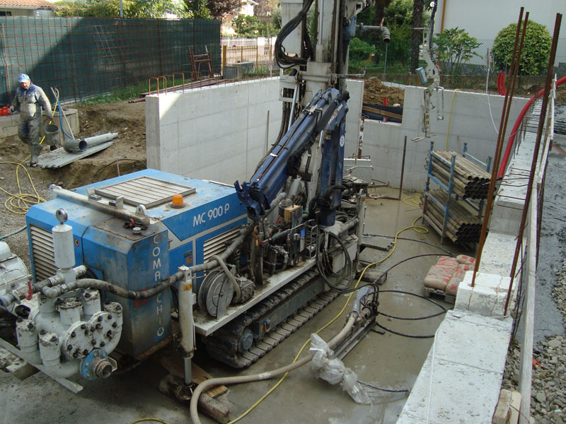 perforazioni-geotermiche-forli