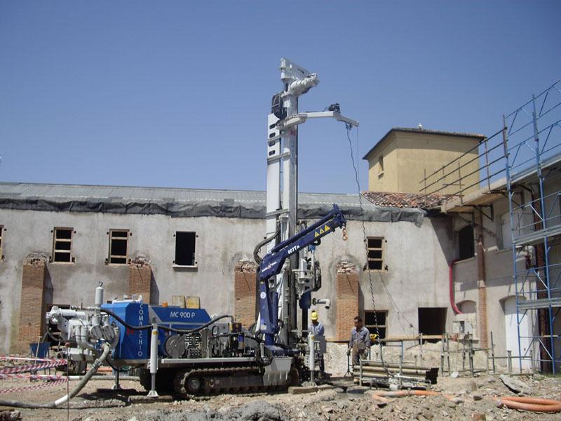 perforazioni-geotermiche-forli-cesena-cesenatico