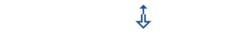 LOGO-TECNOSONDA_bianco