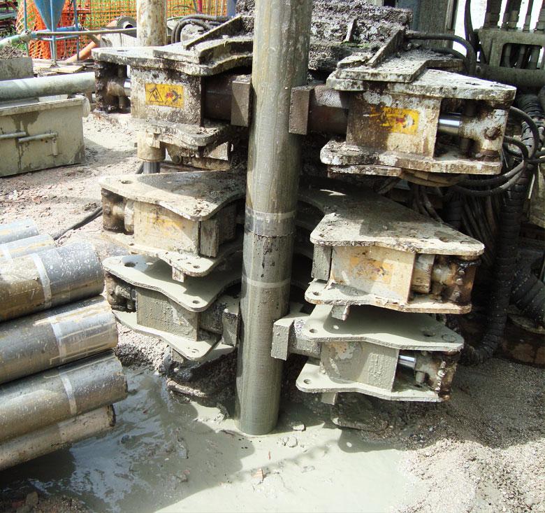 perforazioni-geotermiche-forli-cesena