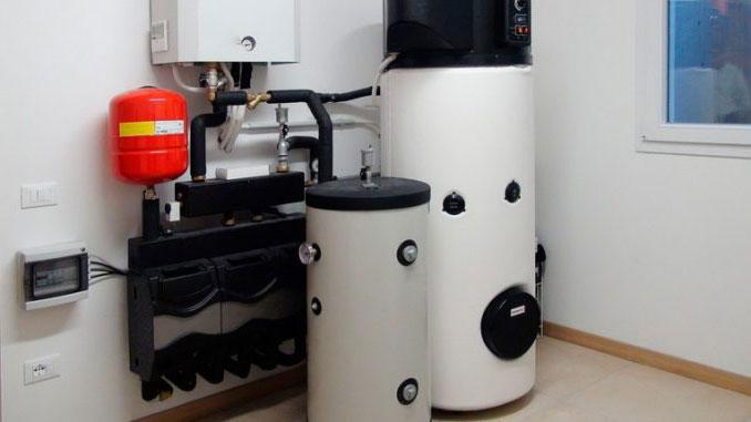 perforazione-sistemi-geotermici-ravenna